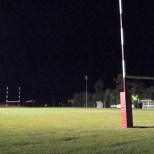 campo-rugby
